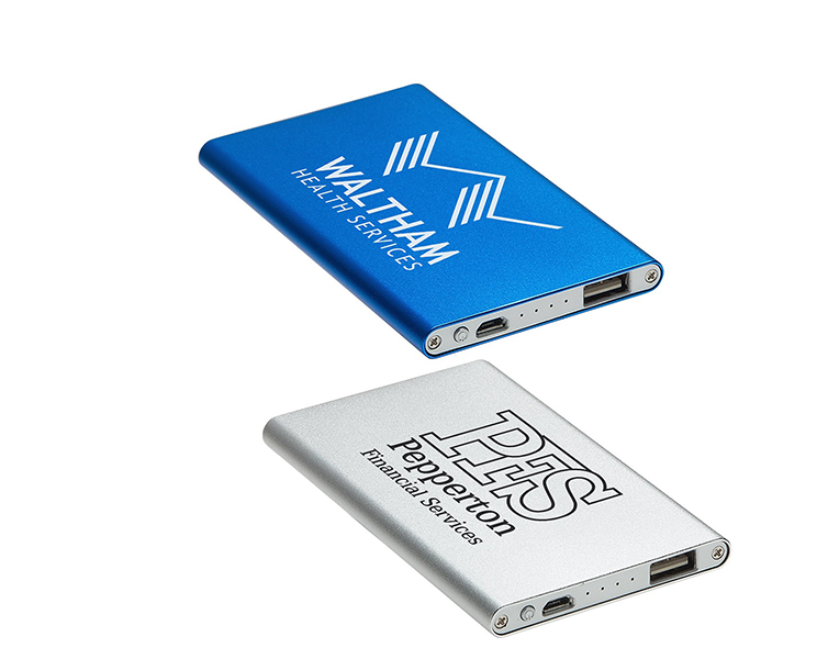 Corporate promotional products by Image 212°