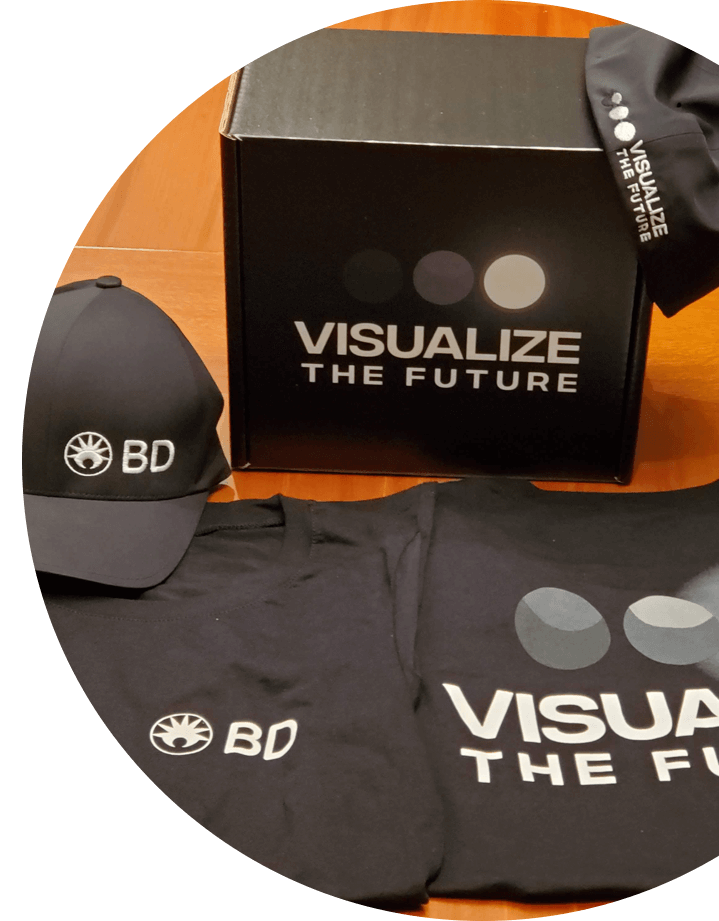 Best promotional products in Dallas, TX